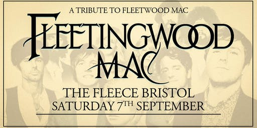 Fleetingwood Mac