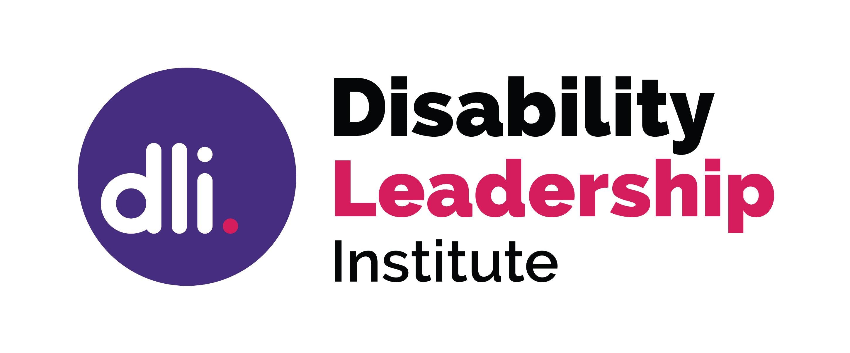 Recruiting people with disability to boards Masterclass
