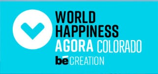 World Happiness Agora in Fort Collins