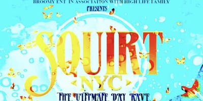 SQUIRTNYC