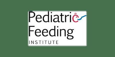 Pediatric Feeding Training - Mealtime Miseries - Rockford, Illinois