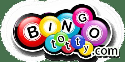 Bingo Totty Launch Party