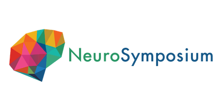 NeuroSymposium 2019 billets