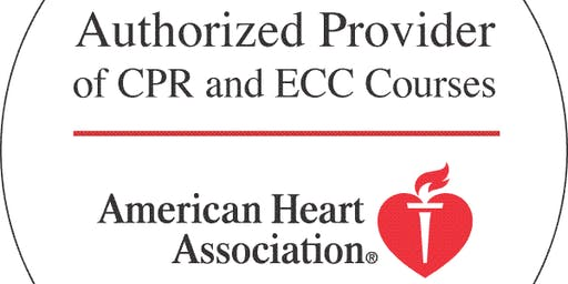 BLS Provider Course by The American Heart Association