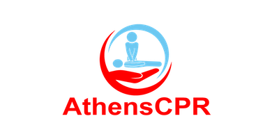 Adult Child and Infant CPR and AED by The National Safety Council