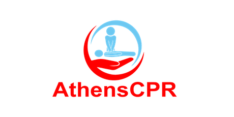 Adult Child and Infant CPR and AED by The National Safety Council tickets