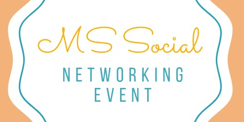 MS Social