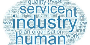 NT Human Services Industry Plan - Join the...