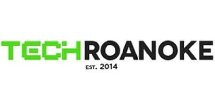 TechRoanoke 2019