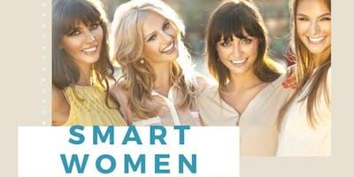 Smart Women Bunbury!