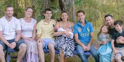 Surrogacy Australia Consumer Conference