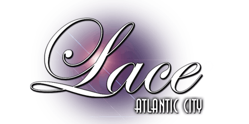 Thursdays @ Lace Gentlemens Club in Atlantic City - FREE Limo Ride