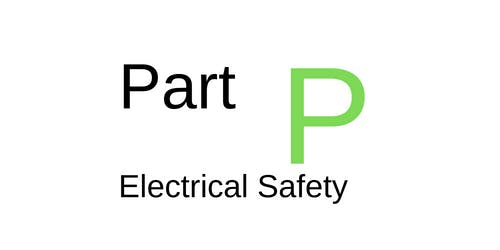 Electrical Training Birmingham