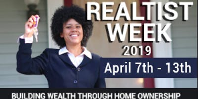 Community Wealth Building Day 2019