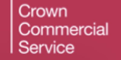 CCS Customer Event Manchester - Exec Recruitment & Talent Mapping