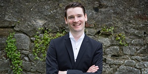Michael McHale