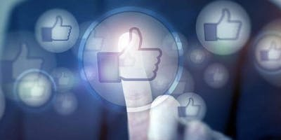 Facebook - Créez une communauté engagée !