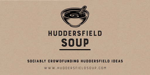 Huddersfield SOUP № 9