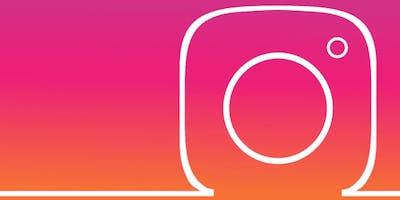 Instagram - Valorisez votre image de marque