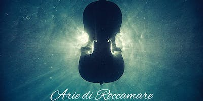 Best Opera Arias at Roccamare Resort: a nice week-end in Music on the Sea
