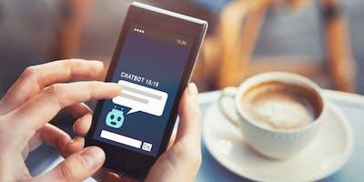 Chatbot : créez une expérience client ininterrompue