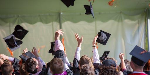 Oxfordshire Voice Forum: Higher Education