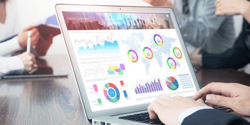 Améliorez les performances de votre site internet grâce à Google Analytics