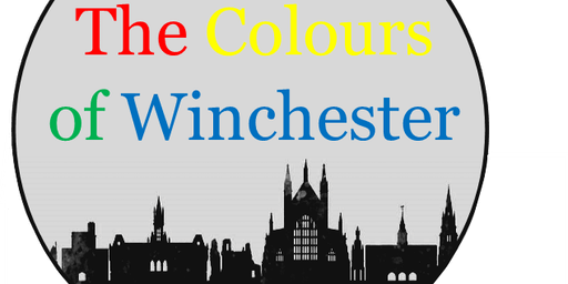 The Colours of Winchester