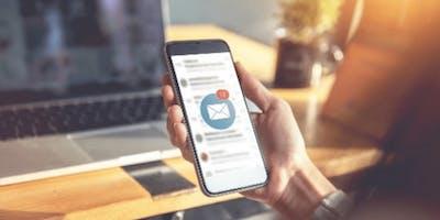 Optimisez vos campagnes Emailing