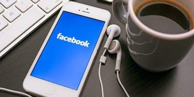 Facebook - Mettez en place la bonne stratégie publicitaire