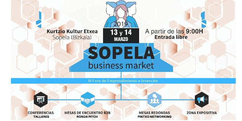 https://www.eventbrite.es/e/entradas-sopela-business-market-iii-foro-de-emprendedimiento-e-inversion-57549821064