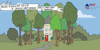 Trees Conveyancing Planning Enforcemnet