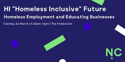 HI Future | Homeless Employment and Educating Businessess