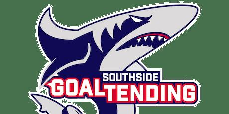 632e58e36 SouthSide Goaltending Small Ice Alternate Session 1 (April 6 ...