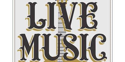 Live music @ Indigo Richmix London