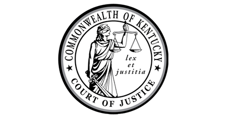 KCOJ eFiling Training, Frankfort Ky. (Afternoon Session) tickets