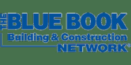 The Blue Book Network Industry Presentation - Van Nuys