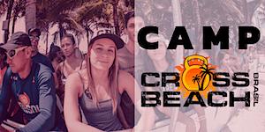 CAMP CROSSBEACH 2019