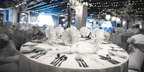 The Orchard Wedding Fayre - Wedding Venue In Maidstone tickets