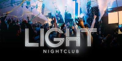 RICK ROSS - Light Nightclub - MEMORIAL DAY WEEKEND - MDW Guest List - 5/25