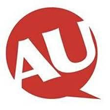 Assoutenti  logo