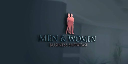 The Men and Women In Business Showcase