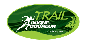 Trail La Clinique du Coureur 2019 - Bénévoles