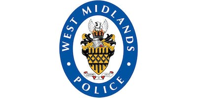 West Midlands Police - Career and Recruitment Opportunities | CC - Curzon 486 | 15:00 - 16:00 | Wednesday 20th March
