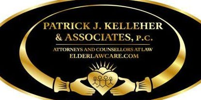 July 23, 2019 - Estate Planning & Elder Law Workshop