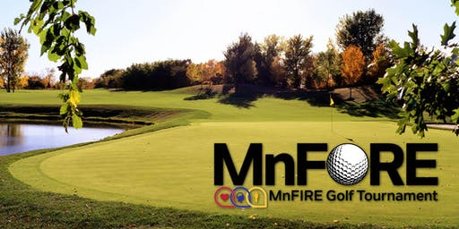 Woodbury, MN Tournament Events | Eventbrite