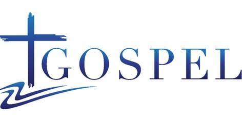 GOSPEL Conference 2019
