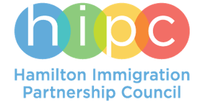 HIPC Annual Event