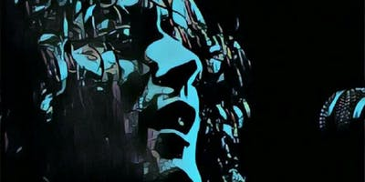 Rorry Gallagher by Sinnerboy