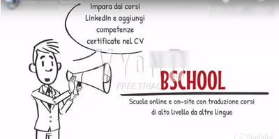 11. Social Media Marketing ROI - video corso con Tutor